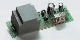 Устройство для подключения электрозамка EBPE 24 к блоку ALTAIR P (230В). BFT ME
