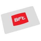 PROXIMITY КАРТА EM-Marine BFT COMPASS CUSTOM ISOCARD