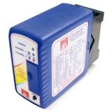 Магнитодетектор обнаружения транспортных средств, 1 канальный , 24B. BFT RME 1 BT