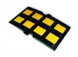 Элемент ИДН-900-1