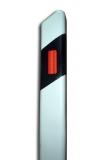 Столбик сигнальный С1, Эконом, ГОСТ Р 50970-2011