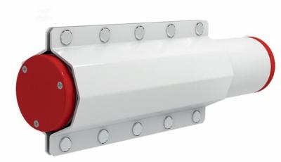 an-motors wac1