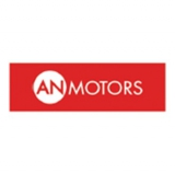 Наклейки светоотражающие AN-MOTORS AST