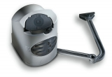 Привод 24В рычажный подземной установки .Максимальный класс защиты IP67 CAME 001FROG-A24