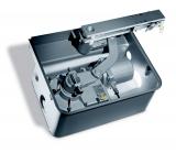 Корпус привода для 001FROG-A, 001FROG-A24 CAME 001FROG-CF