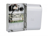 Блок управления для одного привода с питанием двигателя 220В CAME 002ZR24
