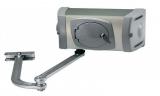 Комплект для автоматизации распашных ворот FERNI 40230 CAME FERNI 40230
