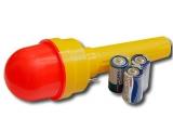Фонарь сигнальный ФС-4 с фотоэлементом