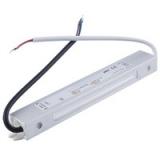 Согласующее устройство 220-12В адаптер питания
