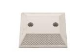 Светоотражатель дорожный пластиковый двухкомпонентный повышенной надежности КД-3 (ГОСТ 50971-2011)
