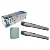 Комплект для распашных ворот NICE TOONA5016PKLT/RU01
