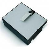 Фундаментная коробка NICE BMBOX