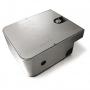 купить фундаментная коробка из нержавеющей стали nice mecx