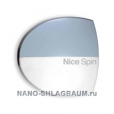 nice sn6031