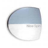 Привод для секционных ворот NICE SN6041