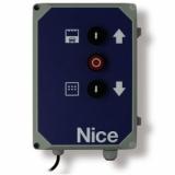 Блок управления UST1 TM1TPUL-IP65 NICE NDCC0031