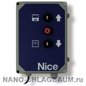 nice ndcc0031