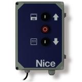 Блок управления UST1KL TM1TLEAPUL Nice NDCC0022