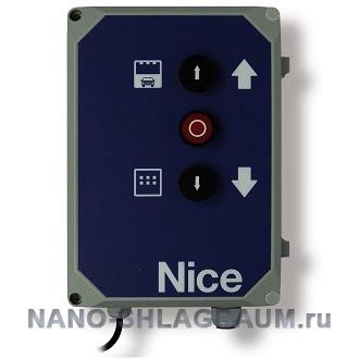 nice ndcc0022