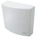 Блок управления NICE TT4