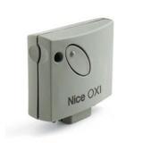 Приемник с передатчиком NICE OXIT
