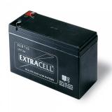 Аккумуляторная батарея NICE B12-B.4310