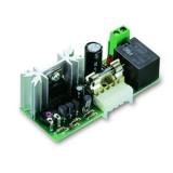 Плата подзарядки аккумуляторной батареи B12-B NICE CARICA