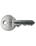 Ключ разблокировки, комбинация 2 NICE CHS1002