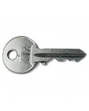 Ключ разблокировки, комбинация 4 NICE CHS1004