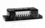 Цифровой переключатель для скрытой установки NICE EDSI
