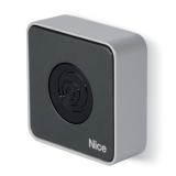 Считывающее устройство для транспондерных карт NICE ETP