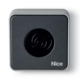 Считывающее устройство для транспондерных карт BlueBus NICE ETPB