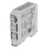 Индукционный датчик, 1-канальный NICE LP1