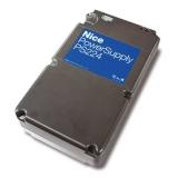 Аккумуляторная батарея NICE PS224