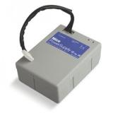 Аккумуляторная батарея NICE PS324