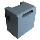 Блок аккумуляторных батарей NICE PSY24