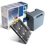 Комплект для использования солнечной энергии NICE SYKCE