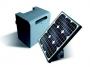 купить комплект для использования солнечной энергии nice sykce