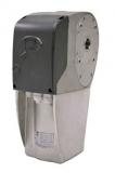 Привод 220В осевой промышленный. Установка на вал CAME 001C-BX