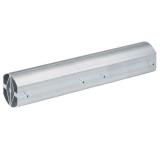 Элемент соединительный для модульных стрел типа L FAAC 428616