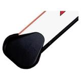 Крепление для прямоугольных стрел 25х90мм к 615, 617/4, 620 FAAC 428342
