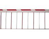 Решётка шарнирная под стрелу, длина 3м FAAC 428446