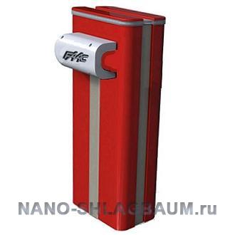 faac 416016
