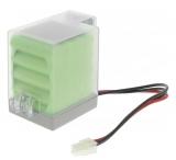 Батарея резервного питания XBAT24 FAAC 390923