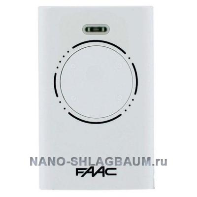 faac 787010/100