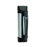 Кронштейн поворотный для фотоэлементов, совместим с SAFEBEAM, XP20 FAAC 112003