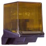 Лампа сигнальная FAACLIGHT, питание = 24В, 15Вт FAAC 410014