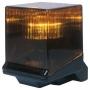 купить лампа сигнальная faaclight, питание = 24в, 15вт faac 410014