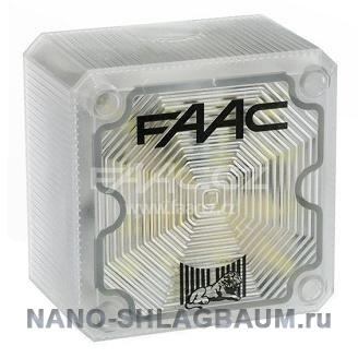 faac 410018