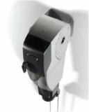 Комплект привода CAME СBX E24